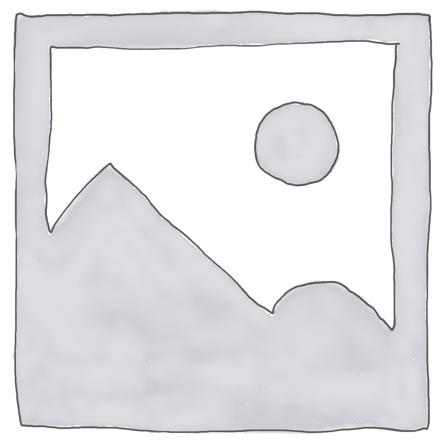 Polarscent